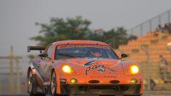 Il mondo del Motorsport saluta Don Panoz - Immagine: 8