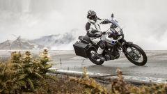 Enduro stradali usate, 5 moto sotto i 7.000 euro - Immagine: 1