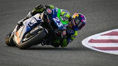 Enea Bastianini (Ducati)