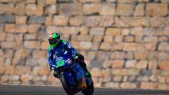 Moto2 Aragona: Lowes vince, Bastianini 2° e nuovo leader