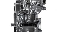 Engine of the Year 2011 - Immagine: 9