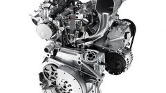 Engine of the Year 2011 - Immagine: 7