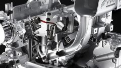 Engine of the Year 2011 - Immagine: 19