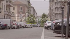 Enjoy: al via lo scooter sharing a Milano - Immagine: 13
