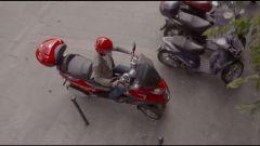Enjoy: al via lo scooter sharing a Milano - Immagine: 14