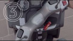 Enjoy: al via lo scooter sharing a Milano - Immagine: 18