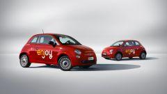 Enjoy: un altro car sharing a Milano - Immagine: 2