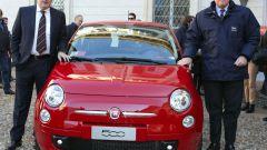 Enjoy: un altro car sharing a Milano - Immagine: 5