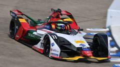 ePrix Berlino 2019, vince Lucas Di Grassi