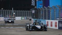 ePrix Berlino-6: Vince Vandoorne, doppietta Mercedes