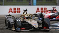 ePrix Berlino-6: Mercedes sogna in grande, 1-2 con Vandoorne e De Vries - Immagine: 4