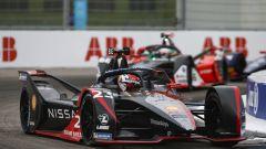 ePrix Berlino-6: Mercedes sogna in grande, 1-2 con Vandoorne e De Vries - Immagine: 5