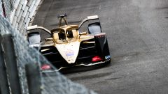 ePrix Monaco 2019, Lotterer ha chiuso al settimo posto