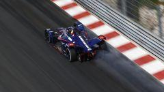 ePrix Monaco 2021, Robin Frijns (Envision Virgin Racing)