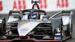 ePrix New York 2019, Sebastien Buemi è il poleman di Gara-1