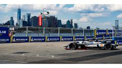 ePrix New York 2019, Sebastien Buemi vince la prima gara della stagione