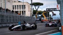 ePrix Roma 2019, Nissan e.dams: buona prova per Buemi e Rowland - Immagine: 3