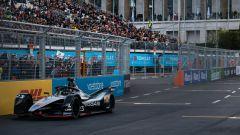 ePrix Roma 2019, Nissan e.dams: buona prova per Buemi e Rowland - Immagine: 4