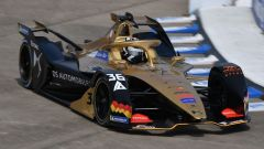 ePrix Svizzera, DS Techeetah a caccia di un doppio podio a Berna