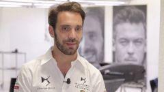 """Vergne e DS Tacheetah: """"Lotteremo per la leadership in Formula E"""""""