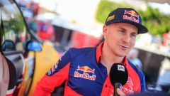 Esapekka Lappi - Rally Tour de Corse 2019