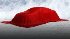 ESCLUSIVO!!! IL TEST DRIVE PIÙ IMPORTANTE DELL'ANNO - Immagine: 1