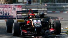 Esteban Ocon - F3 Euro Series (2013)