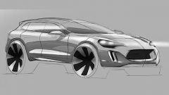 Eterniti Motors Hemera: le nuove immagini - Immagine: 23