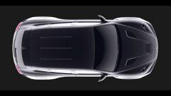 Eterniti Motors Hemera: le nuove immagini - Immagine: 16