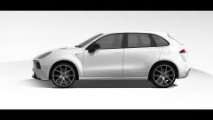 Eterniti Motors Hemera: le nuove immagini - Immagine: 8