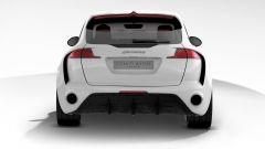 Eterniti Motors Hemera: le nuove immagini - Immagine: 9