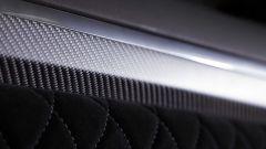 Eterniti Motors Hemera: le nuove immagini - Immagine: 20