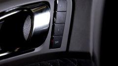 Eterniti Motors Hemera: le nuove immagini - Immagine: 21