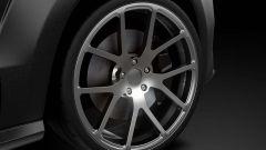 Eterniti Motors Hemera: le nuove immagini - Immagine: 22