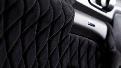 Eterniti Motors Hemera: le nuove immagini - Immagine: 19
