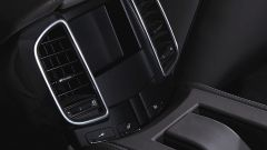 Eterniti Motors Hemera: le nuove immagini - Immagine: 17