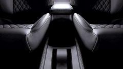 Eterniti Motors Hemera: le nuove immagini - Immagine: 14