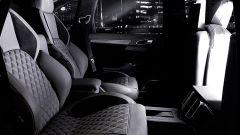 Eterniti Motors Hemera: le nuove immagini - Immagine: 13