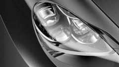 Eterniti Motors Hemera: le nuove immagini - Immagine: 12