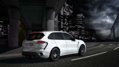 Eterniti Motors Hemera: le nuove immagini - Immagine: 3
