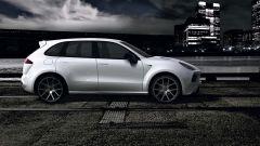 Eterniti Motors Hemera: le nuove immagini - Immagine: 4