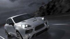 Eterniti Motors Hemera: le nuove immagini - Immagine: 5