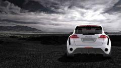 Eterniti Motors Hemera: le nuove immagini - Immagine: 7