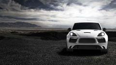 Eterniti Motors Hemera: le nuove immagini - Immagine: 1