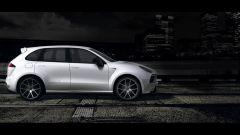 Eterniti Motors Hemera: le nuove immagini - Immagine: 2
