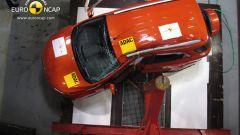 Euro NCAP: gli ultimi risultati - Immagine: 12