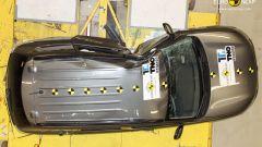 Euro NCAP: gli ultimi risultati - Immagine: 20