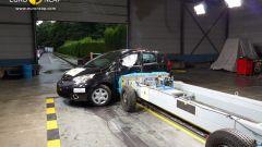 Euro NCAP: gli ultimi risultati - Immagine: 15