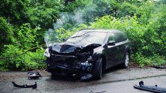 ACI ed Euro NCAP lanciano Euro Rescue, app per il primo soccorso - Immagine: 7