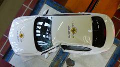 EuroNCAP 2016: i risultati di Alfa Giulia, Seat Ateca e VW Tiguan - Immagine: 5